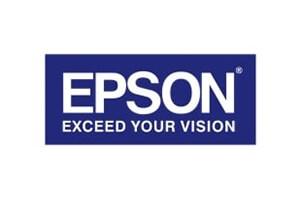 «Epson: на всех парусах»